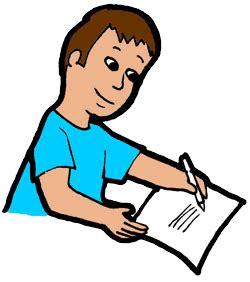 Argument Essay - 2 - ExamFocus