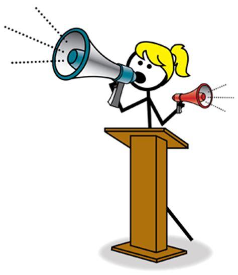 AWA Argument: Sample Essay Breakdown - Magoosh GRE Blog