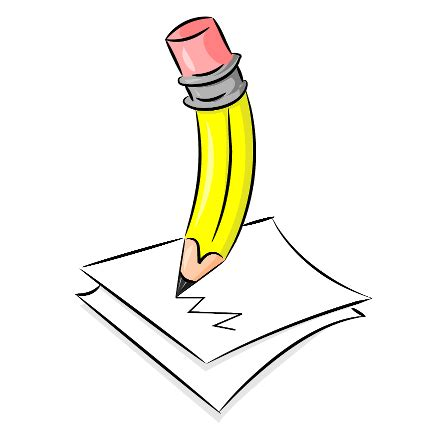 6 Basic Guidelines For Writing A Successful Short Essay