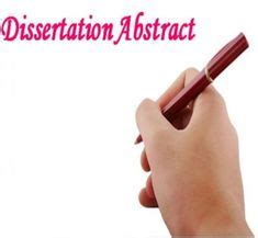 Write dissertation proposal social sciences